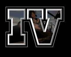 Мои файлы - Каталог файлов - Общественный сайт о GTA IV